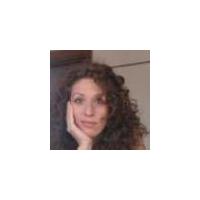 Silvia Leonardi