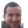 Luca Uria Mulloni