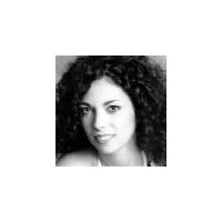 Ilaria Mavilla