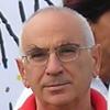 Giovanni Prestandrea