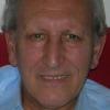 Alessandro Molezzi