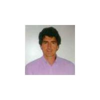 Bruno Brazzoni