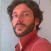 Matteo Pistoletti