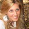 Denise Calloni