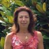 Sonia Brunello