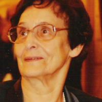 Cristina Maria Masala