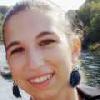 Claudia  Bergamini