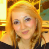 Simonetta Ariu