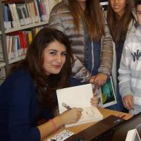 Elena Lucia Zumerle