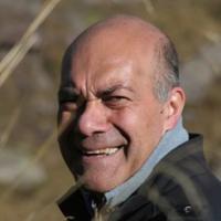 Angelo De Stefano