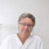 Gianni Frisardi