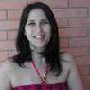 Simona Ruffini