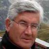 Angelo Amboldi