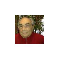 Tullio La Sala