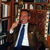 Roberto Lodi