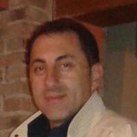 Giovanni Puglisi