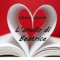 Chiara Cipolla