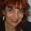 Tania Scavolini