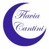 Flavia Cantini