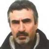 Maurizio Ceracchi