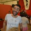 Salvatore Albano