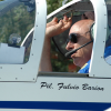 Fulvio Barion