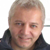 Giovanni Brancaccio