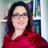 Ilaria Vigorito