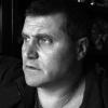 Giuseppe Bellucci