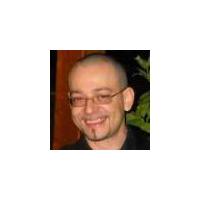 Roberto Correzzola