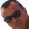 Paolo Ernesto Giglio