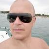 Ernesto Andreta