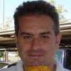 Gianroberto Viganò
