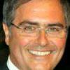 Giuseppe Provenzano