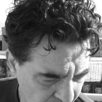Giuseppe Wochicevick