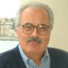 Fred Pigiama