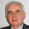AldoAdorni