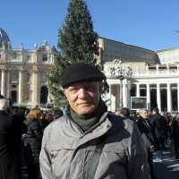 Pasquale Saviano
