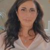 Teresa Chiarelli
