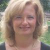 Barbara Piccinini