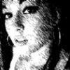 Lara Herrera