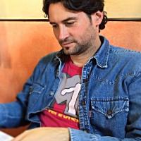 Gianluca Facente
