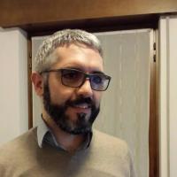 Giovanni Comparone