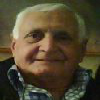 Luigi Papini