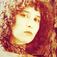 Adriana Zanese
