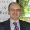 Filippo Cangialosi