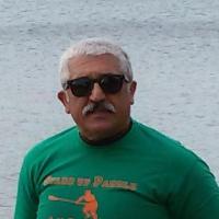 Franco Russo