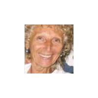 Luisa Cerrone