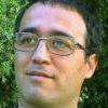 Ugo Albano    Biagio Cappa