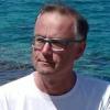 Mauro Mencucci